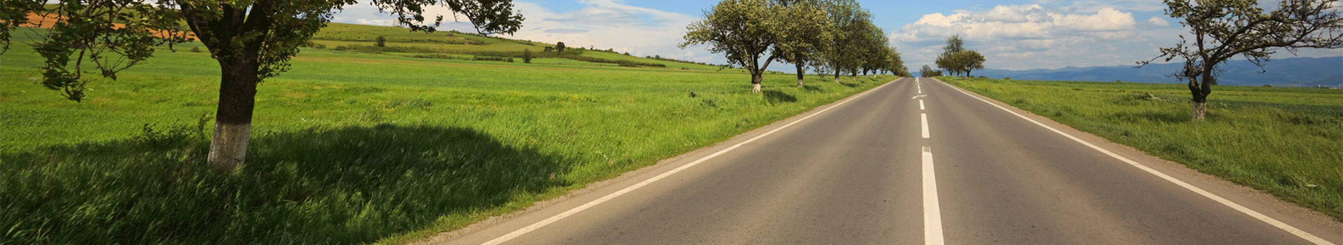 banner-country-road